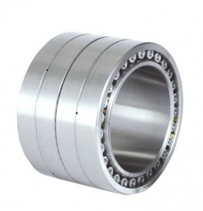 four-row cylindrical roller bearings FC3045120