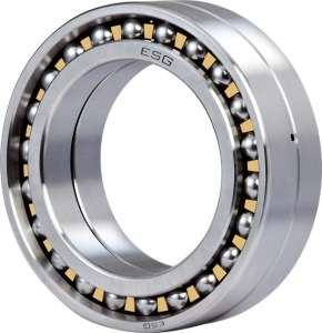 angular contact ball bearings 4024X3D
