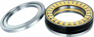 thrust tapered roller bearings 829776