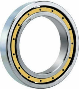 deep groove ball bearings 6018M