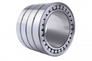 cylindrial roller bearings FC202970