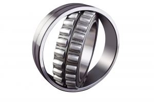 spherical roller bearings 23144CC/W33