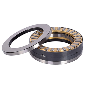 Thrust Tapered Roller Bearing