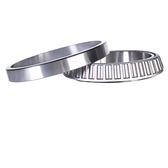 Single-row Tapered Roller Bearing