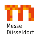 ESG Bearing will attend METEC in Dusseldorf Germany